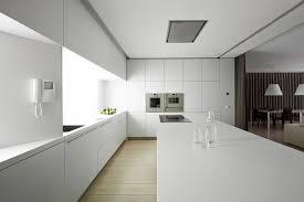 Kitchen Remodeling Ideas Pinterest 100 Kitchen Design Pinterest Best 25 Gray And White Kitchen