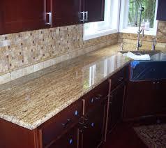 Corian Bathroom Countertops Kitchen Bathroom Countertops Granite Stone Corian Laminates
