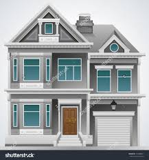 big house stock photos images pictures shutterstock illustration