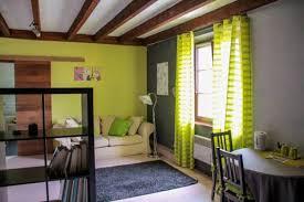 chambres d hotes riquewihr chambres d hotes du vignoble chambre d hôtes 5bis avenue