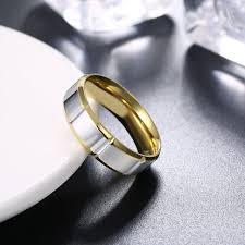 wedding rings men megrezen men s wedding rings bijoux argent homme engagement ring