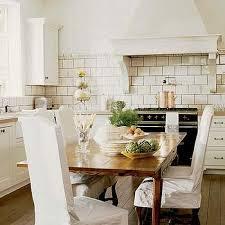 Eat In Kitchen Design Modern Country Eat In Kitchen Design Ideas