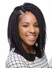 extension braids braid medium length hair extensions ebay