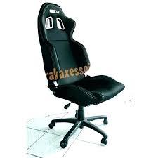 fauteuil de bureau sport fauteuil de bureau sport civilware co