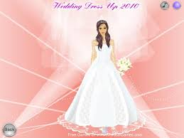 dress up games full version free download married dress up 20 wedding dress up tropicaltanning plain wedding