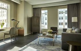 Luxury Hotels Nyc 5 Star Hotel Four Seasons New York Family Vacation In New York City New York City With Kids Best