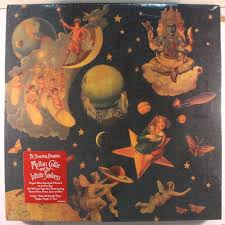 Thirty Three Smashing Pumpkins by Super Groovy Delicious Bite Mellon Collie And The Infinite Sadness