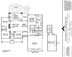 floor plans archives page 2 of 5 houseplansblog dongardner com