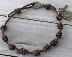 mens rosary mens rosary etsy
