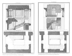 Free Floor Plan Creator Online Floor Plan Mfa Jpg C3 A3 C2 Map Pinterest Html Imanada Home Office