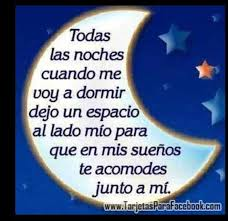 imagenes de buenas noches cosita hermosa 83 best frases d buenas noches images on pinterest spanish quotes