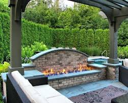 Backyard Ideas For Small Yards On A Budget Small Yard Ideas Small Backyard Ideas On A Budget Uk Findkeep Me