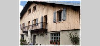 chambre d hotes pontarlier chambres d hôtes la réserve office de tourisme de pontarlier