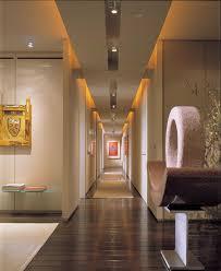 best light fixtures for hallways ideas hallway wall sconce height