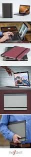 best 20 macbook pro tips ideas on pinterest macbook pro apple