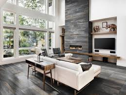 Laminate Flooring On Walls Get Inspired Wood On Walls