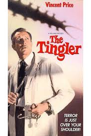 tingler 1959 720p 1080p movie free download hd popcorns