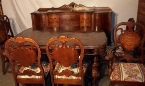 antique dining room tables antique dining room furniture marceladick com