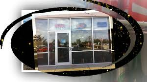 ld nails spa 18010 wolf rd orland park illinois 60467 1462 youtube