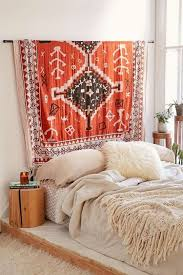 How To Decorate Computer Room Best 25 Bohemian Apartment Decor Ideas On Pinterest Boho