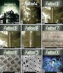Half Life 3 Confirmed Meme - 30 best gaming memes images on pinterest gaming memes ha ha and