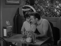 Twilight Zone Love Is Blind The Twilight Zone Vortex