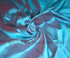 Faux Dupioni Silk Curtains Styles Smooth Dupioni Silk For Comfortable Fabric Material Ideas