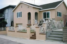 House Texture by Exterior Painting Texture Coating And Stucco Cid Builders