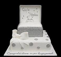 engagement cakes engagement cakes