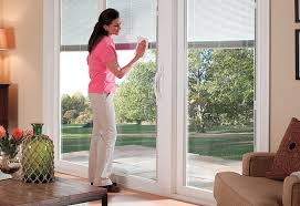 what s the best way to clean high gloss kitchen units how to clean windows without streaks pella windows doors