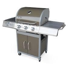 cuisiner avec barbecue a gaz barbecue avec couvercle tous les fournisseurs de barbecue avec