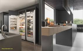 fabricant cuisine belge fabricant de cuisine frais cuisine lm cuisines cuisine fabricant
