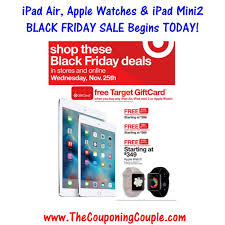 best i pad black friday deals best 25 black friday apple watch ideas on pinterest price of
