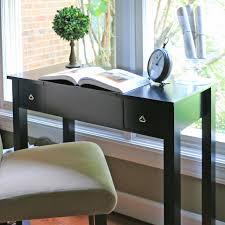 Bedroom Vanity Sets With Lights Bedroom New Peaceably Lights On Homeing Inspiration Together