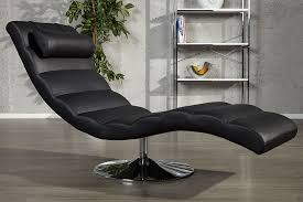 chaise longue pas chere chaise longue magasin chaise longue cuir pas cher fauteuil