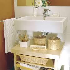 bathroom storage ideas for small spaces cheap bathroom storage ideas baffling small bathroom storage ideas