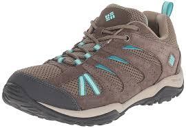 womens walking boots sale columbia s shoes shop 69 discount sale columbia