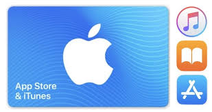 gift card on sale target launches itunes digital card sale buy one get one 20