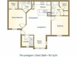master bedroom suite floor plans interior master bedroom suite floor plans outdoor fireplace