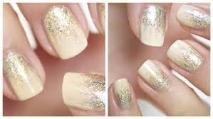 design for black nails choice image nail art designs