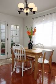 paint colors that match this apartment therapy photo sw 2817