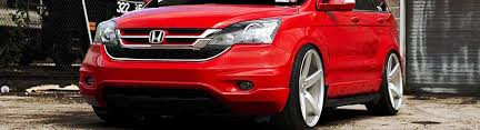 2007 honda cr v accessories parts at carid com