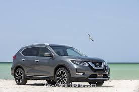 nissan x trail review nissan x trail 2018 review photos specifications
