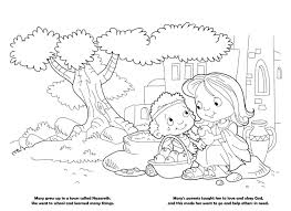 flood coloring pages mary coloring book noahs ark coloring page coloring pages noah
