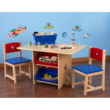 Kids Wooden Table And Chairs Set Childrens Wooden Table And Chairs 17 Best Kids Tables And Chairs