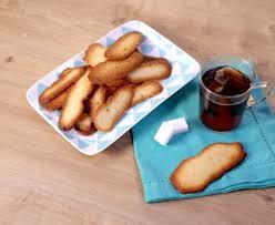 marmitons recettes cuisine langues de recette de langues de marmiton