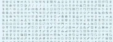 sample three paragraph essay free web editor software icons