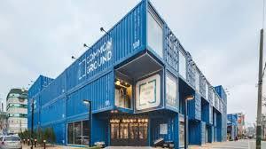 shipping container home louisiana youtube