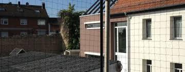 taubenabwehr balkon frankfurt rhein notdienst