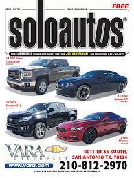 lexus is250 for sale san antonio tx solo autos san antonio by digital publisher issuu